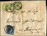 Preveza Austrian Italy 1866.jpg