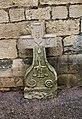 Prez-sous-Lafauche Vieille croix.jpg