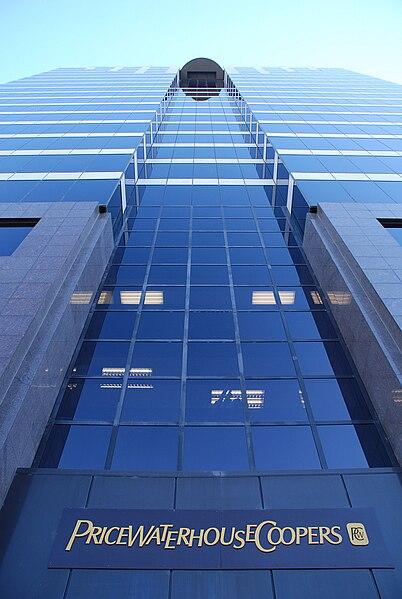 File:PriceWaterhouseCoopers Building.jpg