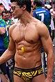 Pride 2009 (3701727228).jpg