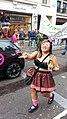 Pride 26 (14542054315).jpg