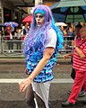 Pride 50 (14355393649).jpg