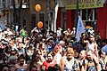 Pride Marseille, July 4, 2015, LGBT parade (19262481129).jpg