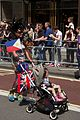 Pride in London 2013 - 121.jpg