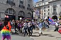 Pride in London 2016 - KTC (108).jpg