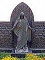 Priestergräber, Friedhof Weitnau (3).jpg