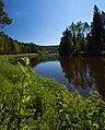 Prigorodnyy r-n, Sverdlovskaya oblast', Russia - panoramio (67).jpg