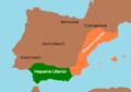 Prima Hispaniae provincialis divisio.png
