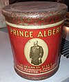 Prince Albert in a Can.jpg