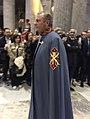 Prince Carlo Constantinian Order.jpg
