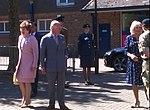 Prince Charles (42048945975).jpg