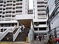 Prince of Wales Hospital HK.jpg