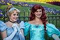 Princesses! - 12871845023.jpg
