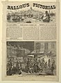 Print, Boston evening street scene, corner of Court and Brattle, 1857 (CH 18423079).jpg