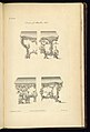 Print, The Gentleman's and Cabinet-Maker's Director, 1755 (CH 18282725).jpg
