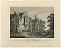 Print, View of Castle-Acre Priory, 1778 (CH 18408479).jpg