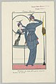 Print (France), 1914 (CH 18615099).jpg