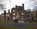 Priory Hall 3 (5209491626).jpg