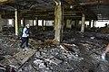 Pripyat supermarket hnapel 03.jpg