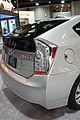 Prius Plug-in Hybrid WAS 2012 0658.JPG