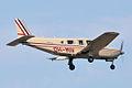 Private, OH-MIV, Piper PA-32R-301 Saratoga SP (16456493155).jpg