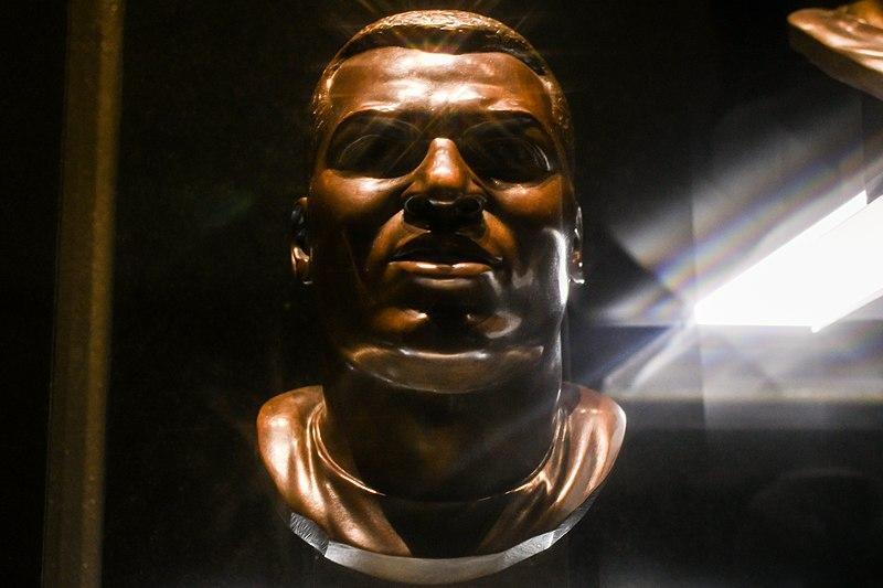 File:Pro Football Hall of Fame (23945146997).jpg