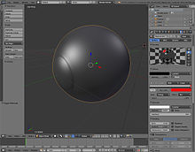 Procedural eyeball blender2.75 16-B.jpg