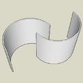 Profile-savonius.png