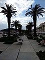Promenade in Split.jpg