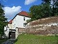 Proskau-Stadtmauer.JPG