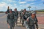 Protect, serve and medevac 140807-A-RI441-543.jpg
