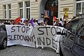 Protest proti INDECTu Praha 28. 7. 2012 03.jpg