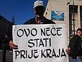 Protesti 25.02.2014 (12782053164).jpg