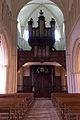 Provins - Eglise Saint-Ayoul - IMG 1176.jpg