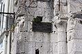 Provins - Eglise Saint-Thibault - IMG 1293.jpg