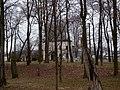 Pruszkow Park Dworski-005.JPG