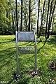 Pszczyna, Golf Club Pszczyna - fotopolska.eu (318845).jpg