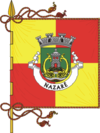 Flag of Nazaré