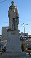 Pt monument 1907.jpg