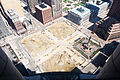 Public Square razed.jpg