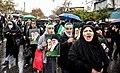 Public support of Khamenei demonstration in Gorgan (1396101315101969612960294).jpg