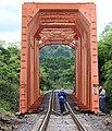 Puente FFCC río La Trinidad - panoramio (1).jpg