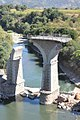 Puente talca, Chile.jpg
