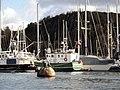 Puerto Montt (41637858).jpeg