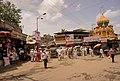 Pundlik Nagar, Pandharpur, Maharashtra 413304, India - panoramio (53).jpg