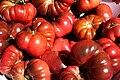 Purple-calabash-tomato.jpg