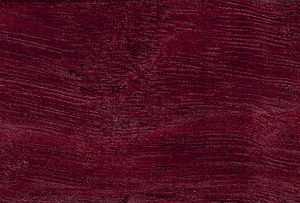 Purpleheart wood.jpg