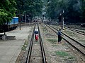 Pyinmana station - panoramio (4).jpg