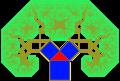 Pythagoras tree.png