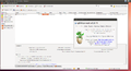 QBittorrent 3.0.11 be.png